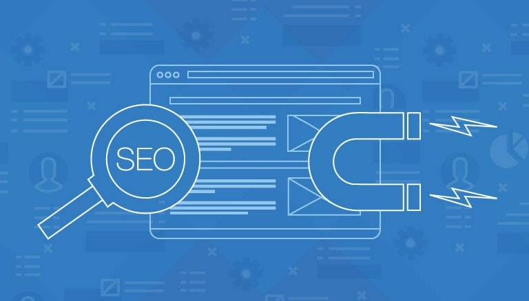 El Inbound Marketing como estrategia de posicionamiento SEO